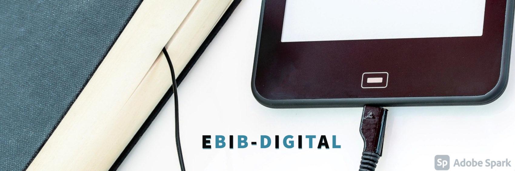 Ebib-Digital